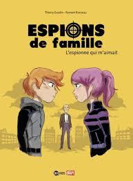 espions-de-famille