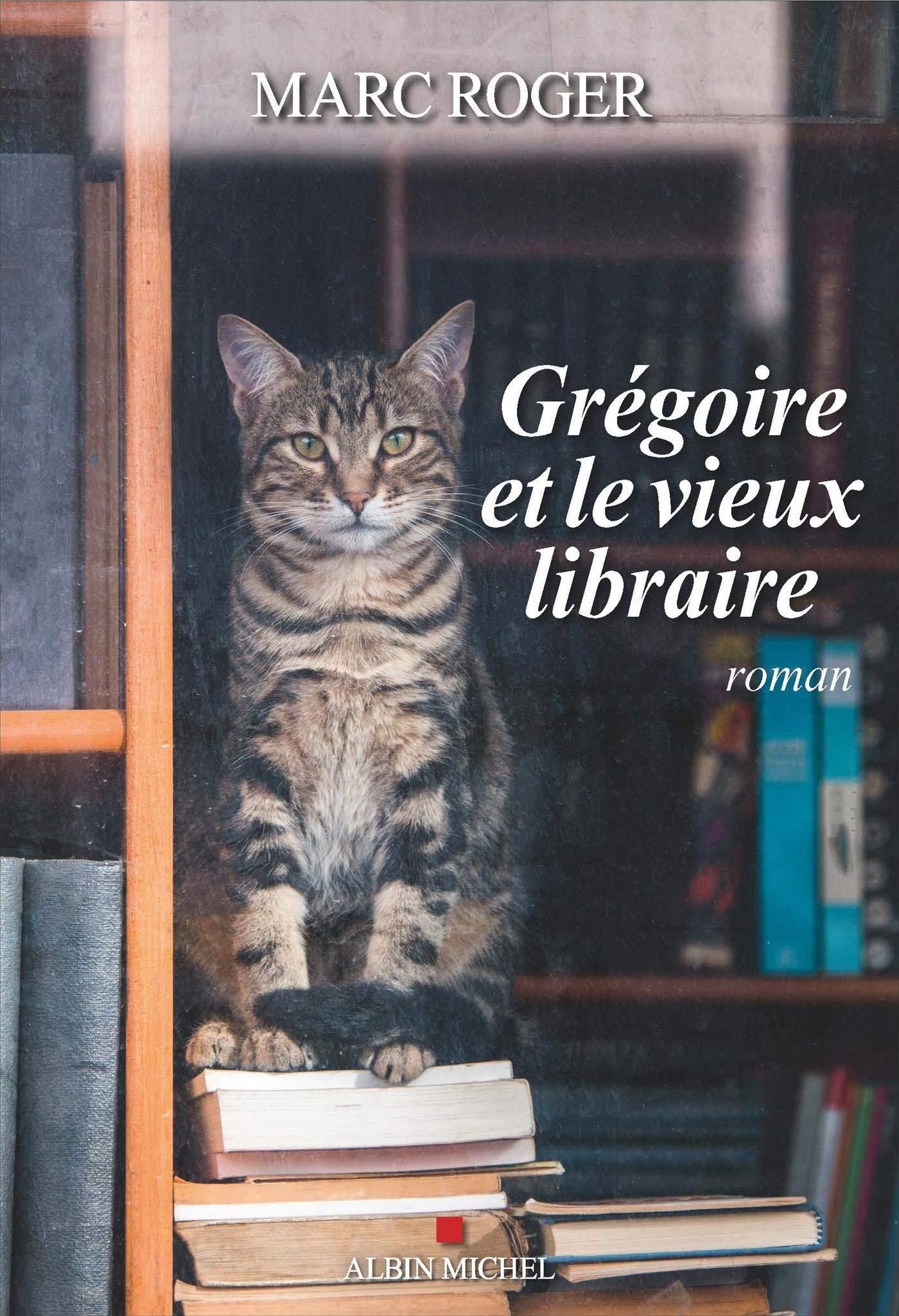 gregroire-et-le-vieux-libraire
