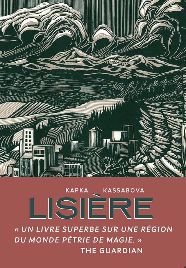 lisiere-kassabova