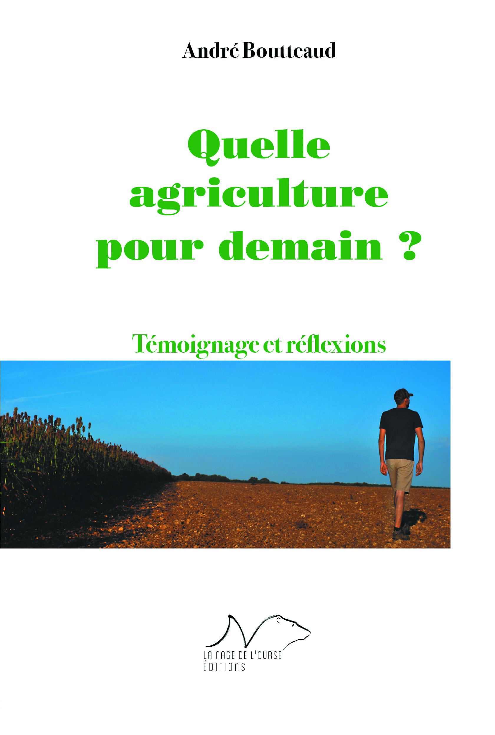 quelle-agriculture-pour-demain