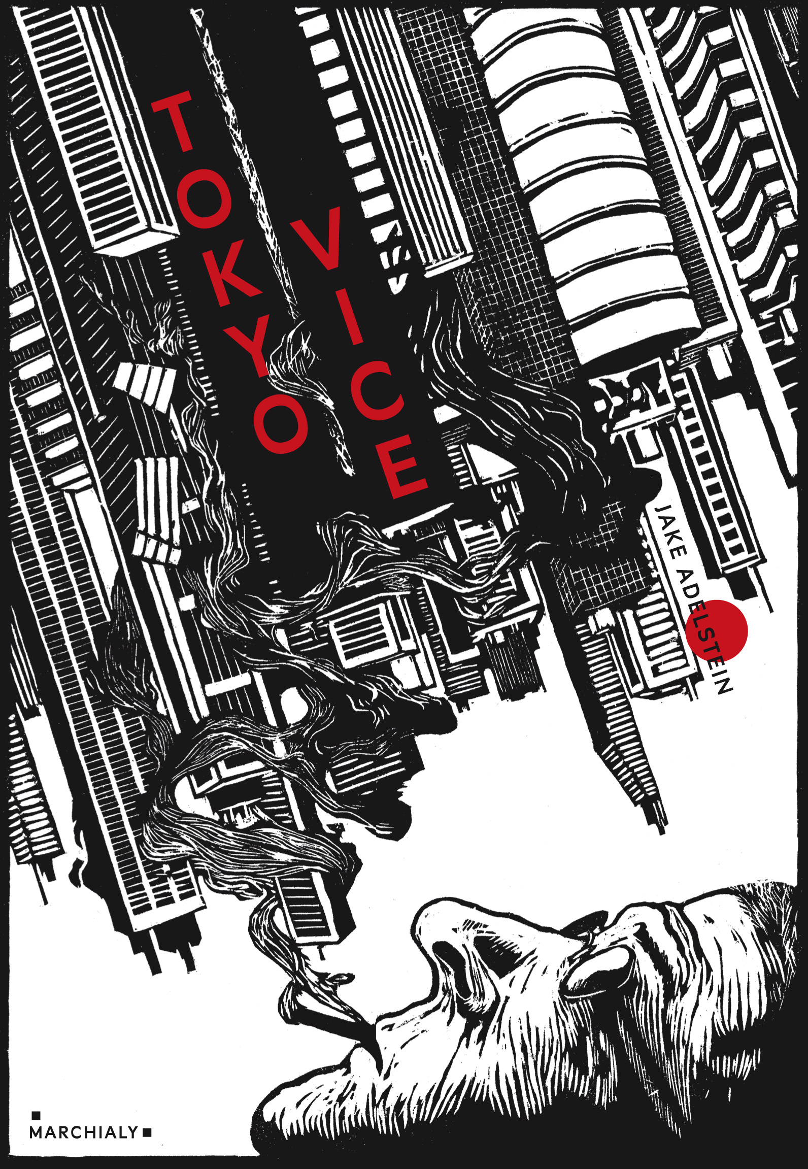tokyo-vice