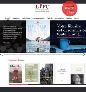 lipc-site-des-libraires-independants-en-poitou-charentes