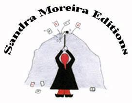 sandra-moreira-editions