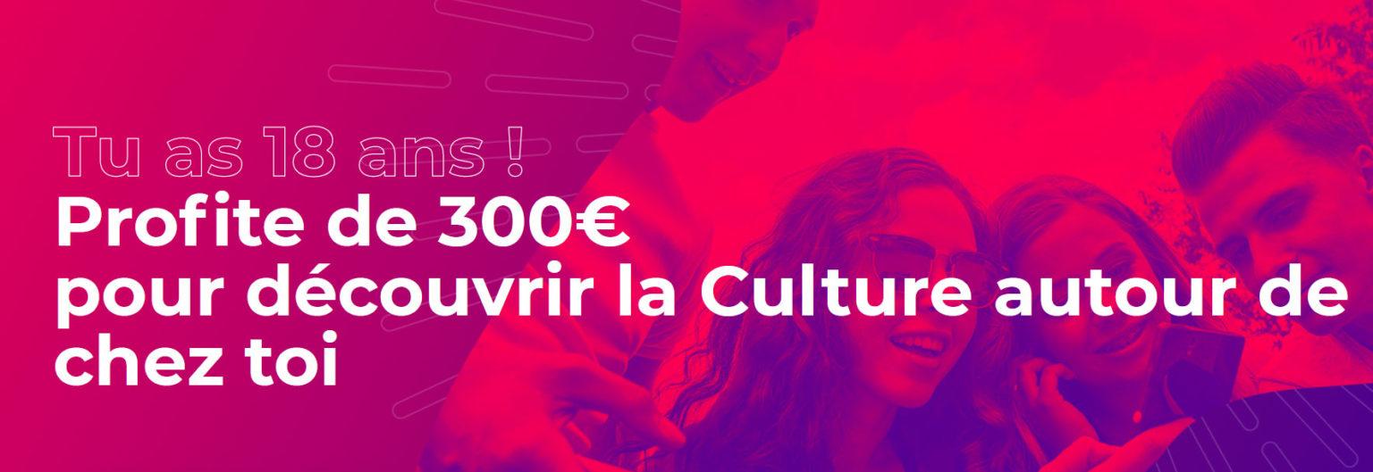 passculture-1536x529